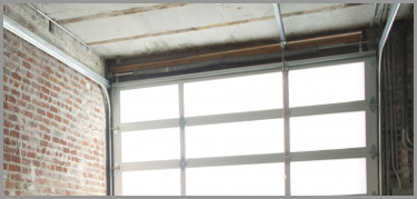 Superb Long Island Garage Door Repairs Commercial Garage Doors For Warehouses,  Parking Areas For Trucks, Merchandise Delivery For Pick Up Areas, And Much  More!